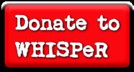 Donate_button_02
